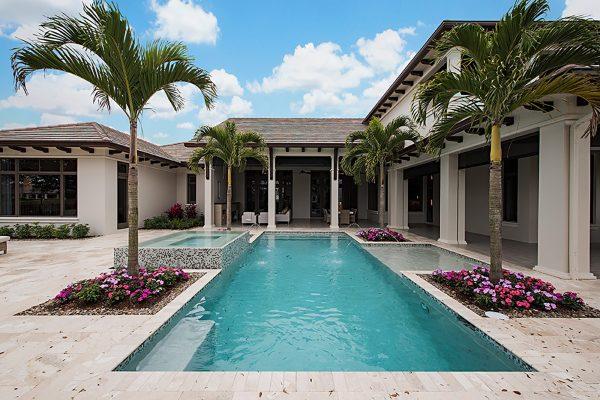 13870-Williston-Way-Naples-FL-print-026-Pool-4200x2804-300dpi