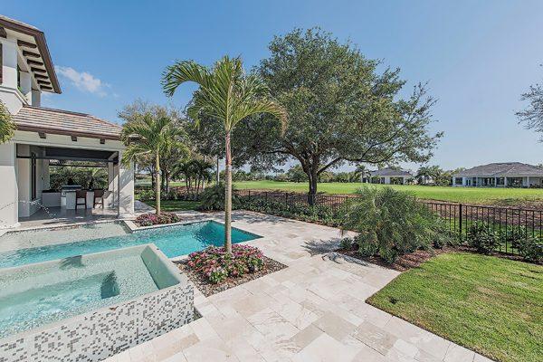 13870-Williston-Way-Naples-FL-print-027-golf-course-4200x2804-300dpi