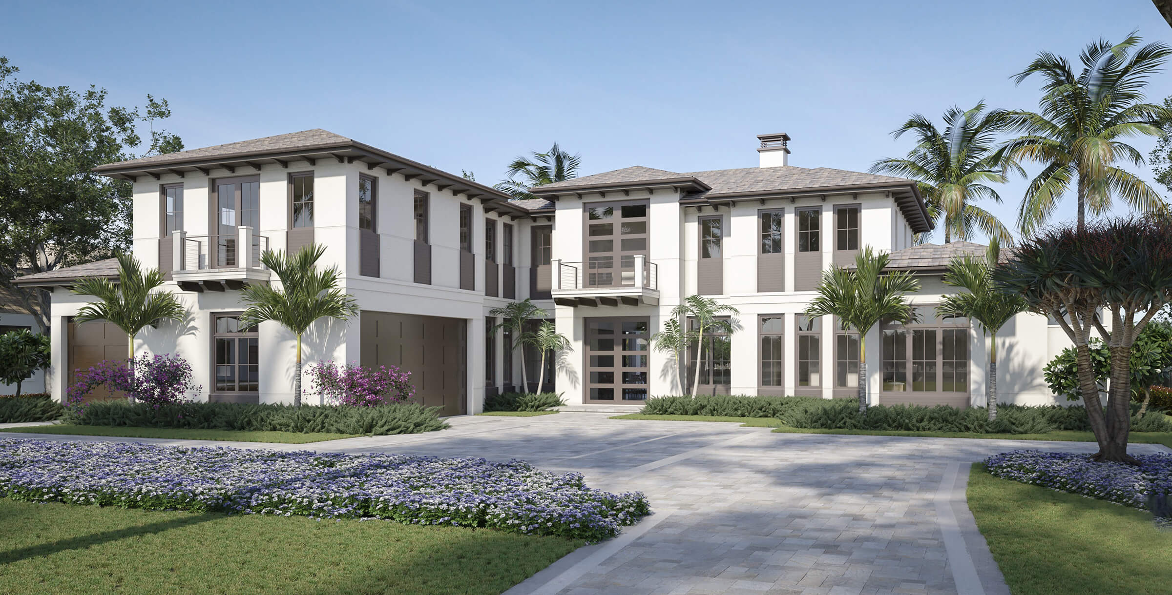 luxury-home-builder-naples-florida