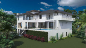 luxury builder SWFL