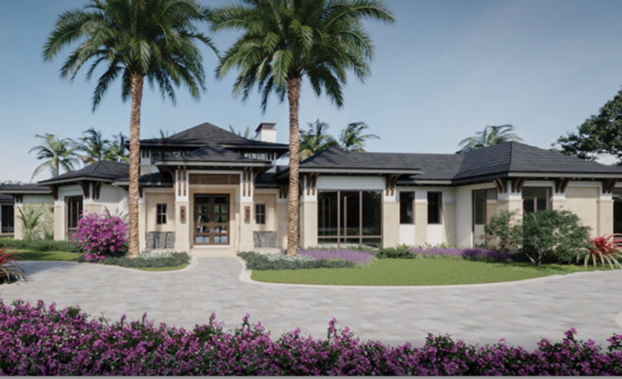 home builders naples florida